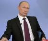 17 декабря Путин даст большую пресс-конференцию