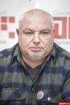 «Добрый Псков» планирует выпуск собственного печатного издания