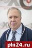 Длительная несменяемость власти осложняет отношения России и Белоруссии - Василий Бобалев