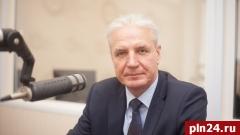 «Дом Советов» с Александром Котовым. ВИДЕО