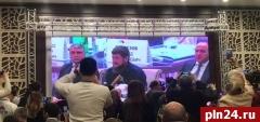 Кадыров и Евкуров считают справедливым решение КС РФ по границе Чечни и Ингушетии