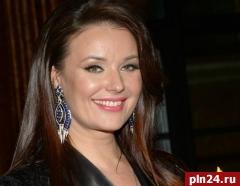 «Мисс Вселенная» - уроженка Пскова - возглавила детский конкурс комиксов