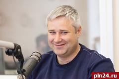 «Эхономика»  с Алексеем Кирилловым. ВИДЕО