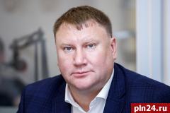 «Дом Советов» с Александром Братчиковым. ВИДЕО