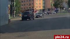 Виновнику ДТП со сбитой насмерть велосипедисткой в Пскове оставили в силе приговор