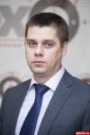 Александр Кузнецов проконтролировал устранение недоделок в домах для переселенцев в Печорах