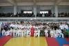 Около 150 участников собрали чемпионат и первенство Псковской области по кобудо