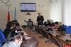 В Пскове проходят бесплатные семинары по эффективному садоводству