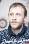 Сюрреализмом назвал главред «Псковской губернии» преследование Светланы Прокопьевой