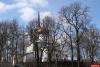 Эксперты рассмотрят план-концепт реставрации Святогорского монастыря