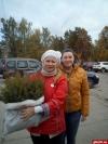Жители Псковской области активно поддерживают Всероссийское экологическое движение «Городская Экобомба»