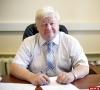 Об особенностях поступления в ПсковГУ в 2016 году рассказал первый проректор вуза Владимир Андреев
