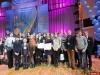 Псковские школьники стали победителями и призерами юбилейного XXV Форума научной молодежи «Шаг в будущее»