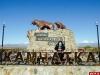 Участники фотоконкурса от компании «Славянский тур» считают, что путешествие - это жизнь и способ борьбы со стрессом