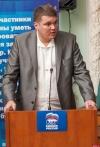 Псковский блогер Дмитрий Ершов хочет заявить о проблемах коррупции с «думской трибуны»
