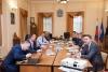 Сбербанк расширяет сотрудничество с АПК Псковской области