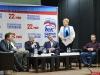 В Пскове пройдут дебаты участников праймериз «Единой России»