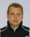 Уголовный розыск разыскивает пропавшего в мае 2015 года Валерия Кадрова