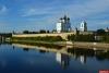 Псковский областной Центр детского и юношеского туризма и экскурсий стал федеральной инновационной площадкой