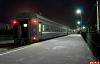 На ноябрьские праздники по маршруту Москва - Великие Луки пустят дополнительный поезд
