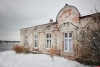 Для трех столетних жилых домов в Пскове подготовлены проекты охранных зон