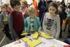 Третий ежегодный фестиваль науки «SMART 360°» прошел в Пскове
