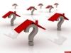Где покупать квартиру - в новостройке или во «вторичке», поинтересовался пскович у экспертов