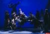 Фантастическую оперу по пьесе Островского «Снегурочка» увидят зрители Пушкинского театрального фестиваля
