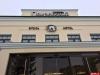 В Пскове открылся гостиничный комплекс «Покровский»