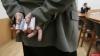 В России может появиться закон о контроле за доходом бывших чиновников