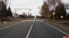 Почти 100 км федеральных трасс введено в эксплуатацию в 2016 году в Псковской области после ремонта