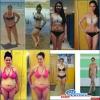 «Супер фитнес» объявляет кастинг на участие в проекте «Будь в форме»
