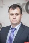 При вводе нового тарифа на вывоз ТБО псковичи будут платить еще и за «негативное воздействие»