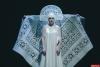 Андрей Пронин: «Снегурочка» - один из лучших спектаклей России, созданных в 2016 году