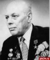 Бывшего руководителя совхоза «Победа» Григория Гецентова будут вспоминать 6 февраля