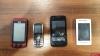 В двух псковских колониях пресечены попытки переброса телефонов через ограждения