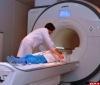 В ближайшее время в Псковском онкоцентре начнут делать МРТ