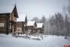 Жителей Псковской области приглашают на романтический Weekend