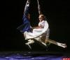«Пиковую даму» покажут сегодня в 4-й день Пушкинского театрального фестиваля