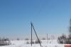 В 2016 году в Псковской области пресекли хищения почти 6 млн кВтч электроэнергии