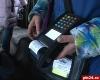 Новая система оплаты проезда вводится с 11 февраля в псковских городских автобусах