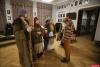 Зрители выберут лучший эскиз спектакля, созданный в рамках лаборатории Олега Лоевского на Пушкинском фестивале