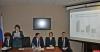 Дмитрий Быстров призвал организовать выезд мобильных налоговых офисов в населенные пункты всех волостей Островского района