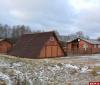 В деревне Сигово открылся новый музей «Литейный двор»