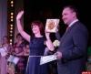 В Пскове подвели итоги конкурса «Учитель года»
