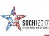 Россияне завоевали шесть золотых, две серебряных и три бронзовых медали в первый день зимних Всемирных военных игр