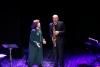 На поэтический сеанс «Цветаева и саксофон» приглашают псковичей