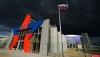 Германию смутили планы России построить копию Рейхстага в Подмосковье