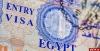 Египет почти в 2,5 раза повысит пошлину на въезд с 1 марта