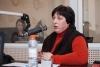 За последние годы с доступностью среды в Пскове становится все лучше и лучше - Марина Борисенкова
